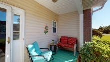 cottages-at-woodland-terrace-120-exterior-2