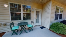 cottages-at-woodland-terrace-120-exterior-3