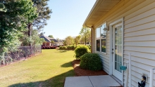 cottages-at-woodland-terrace-120-exterior-4
