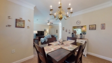 cottages-at-woodland-terrace-120-interior-web-10