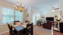 cottages-at-woodland-terrace-120-interior-web-11