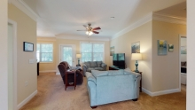 cottages-at-woodland-terrace-120-interior-web-2
