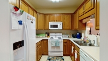 cottages-at-woodland-terrace-120-interior-web-4