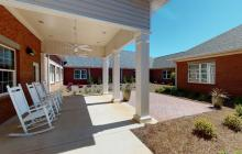 Main-Cottage-at-The-Cottages-at-Woodland-Terrace-04172020_000148